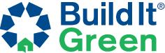 builditgreen.org